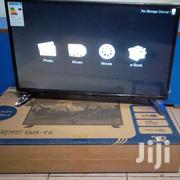 New LG 32 Inches Digital Tv | TV & DVD Equipment for sale in Central Region, Kampala