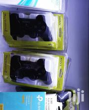 Ps2 Controller | Video Game Consoles for sale in Central Region, Kampala