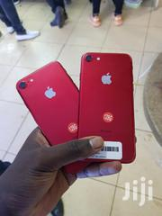 Apple iPhone 7 Red 128 Gb | Mobile Phones for sale in Central Region, Kampala