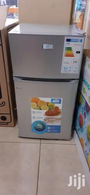 ADH Fridge | Kitchen Appliances for sale in Central Region, Kampala