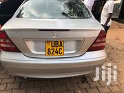 Mercedes-Benz C200 2005 | Cars for sale in Central Region, Kampala