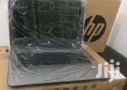 HP Elitebook 840 I5 G2 1T Hdd Core i5 8Gb Ram | Laptops & Computers for sale in Central Region, Kampala