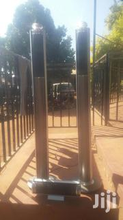 A Set Of Tower Speakers | Audio & Music Equipment for sale in Central Region, Kampala
