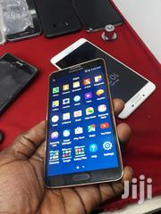 Samsung Note 3 32GB | Mobile Phones for sale in Central Region, Kampala