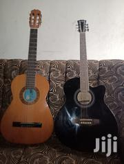 Acoustic Guitars | Musical Instruments for sale in Central Region, Kampala