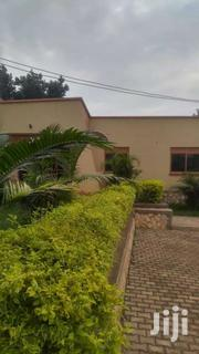 Live Like A King In This 2bedroom 2baths Home In Kireka-agenda At 800K | Houses & Apartments For Rent for sale in Central Region, Kampala