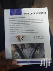 Sport Wireless Headsets | Accessories for Mobile Phones & Tablets for sale in Central Region, Kampala