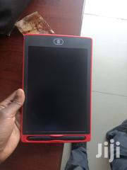 New 32 GB Blue | Tablets for sale in Central Region, Kampala