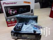 New Pioneer Car Mp3 Player | Vehicle Parts & Accessories for sale in Central Region, Kampala