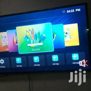 Lg Smart Tv 60 Inches | TV & DVD Equipment for sale in Central Region, Kampala