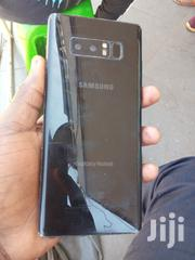 Samsung Galaxy Note 8 Black 64 Gb | Mobile Phones for sale in Central Region, Kampala