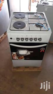Cookers With Oven | Kitchen Appliances for sale in Central Region, Kampala