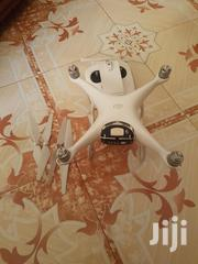 Phantom 4 Pro | Cameras, Video Cameras & Accessories for sale in Central Region, Kampala