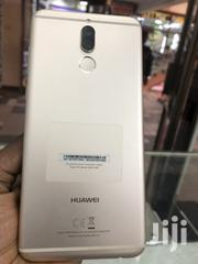 Huawei Mate 10 Lite Gold 64 GB   Mobile Phones for sale in Central Region, Kampala