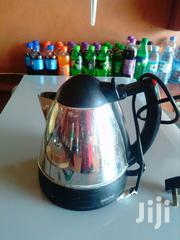 UK Used Teapot | Home Appliances for sale in Central Region, Kampala
