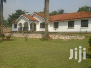 4 Bedroom Bungalow Located in Mbuya Is for Sell at Ux 10m | Houses & Apartments For Sale for sale in Central Region, Kampala
