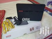 Huawei 5G Router | Computer Accessories  for sale in Central Region, Kampala