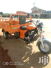 Tricycle 2018 Orange | Motorcycles & Scooters for sale in Eastern Region, Iganga
