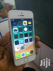 Apple iPhone 5s Gold 16 Gb | Mobile Phones for sale in Central Region, Kampala