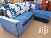 Blue L Wonder Chairs | Furniture for sale in Central Region, Kampala