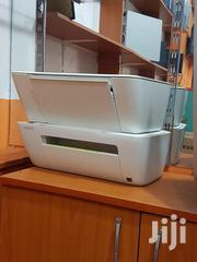 UK Used HP (ALL IN ONE) Deskjet and Lazor Jet Printers   Computer Accessories  for sale in Central Region, Kampala