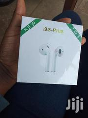 I9s Plus Wireless Earpods | Accessories for Mobile Phones & Tablets for sale in Central Region, Kampala