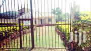 House for Sale in Bujjuko Nansana::2bedrooms,2bathrooms,Seated | Houses & Apartments For Sale for sale in Central Region, Kampala