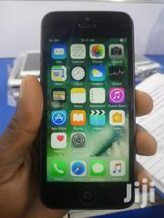Apple iPhone 5s Black 32 Gb | Mobile Phones for sale in Central Region, Kampala