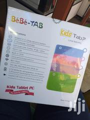 Kid Tab Tablet B-703 | Accessories for Mobile Phones & Tablets for sale in Central Region, Kampala