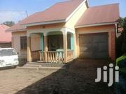 Executive 3bedroom for Sale Within Mpererwe Town | Houses & Apartments For Sale for sale in Central Region, Kampala