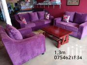Sofa for Order and Still Negotiable | Furniture for sale in Central Region, Kampala