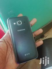 Samsung Galaxy J2 Black 8 Gb | Mobile Phones for sale in Central Region, Kampala