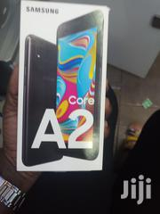 New Samsung Galaxy A2 Core Black 16 Gb | Mobile Phones for sale in Central Region, Kampala