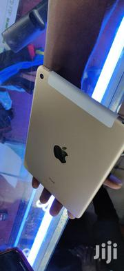 Apple iPad Mini 4 7 Inches Gray 16 Gb Ram | Tablets for sale in Central Region, Kampala