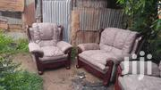 Flat Face Sofas for Order and Get in 7days (Fiber) | Furniture for sale in Central Region, Kampala
