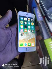 Apple iPhone 6 Silver 64 Gb | Mobile Phones for sale in Central Region, Kampala