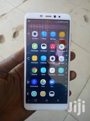 Infinix Hot S 16 GB Gold | Mobile Phones for sale in Central Region, Kampala