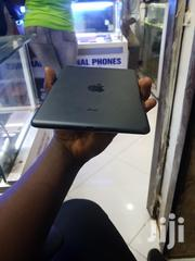 Apple iPad Mini 13 Inches Black | Tablets for sale in Central Region, Kampala