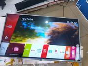 Lg Smart Ultra Hd 4k Tvs 43 Inches | TV & DVD Equipment for sale in Central Region, Kampala