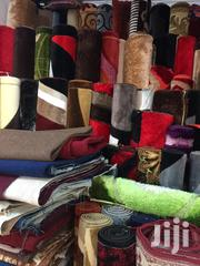 The Carpet Shop For All Carpet Needs | Furniture for sale in Central Region, Kampala