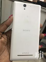 Sony Xperia C3 8 GB White | Mobile Phones for sale in Central Region, Kampala