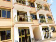 Bukoto Ntinda Double Room Apartment House Available for Rent | Houses & Apartments For Rent for sale in Central Region, Kampala