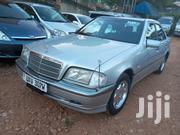 Mercedes-Benz C200 1999 | Cars for sale in Central Region, Kampala