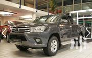 Toyota Hilux 2018 | Cars for sale in Central Region, Kampala