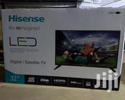 Led Tv 32 Inches   TV & DVD Equipment for sale in Central Region, Kampala