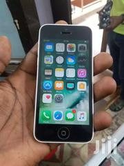 iPhone 5c 16gb At 280,000 Top Up Allowed | Mobile Phones for sale in Central Region, Kampala