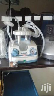 Suction Machine | Makeup for sale in Central Region, Kampala