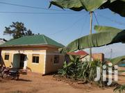 Quick Sale House Located at Kawanda 2km From Main Rd Has 2bedroom | Houses & Apartments For Sale for sale in Central Region, Kampala