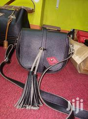 Designer Bags Available | Bags for sale in Central Region, Kampala