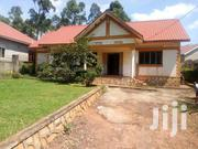 House for Sale in Kira Mamerito Rd Nsasa::3bedrooms,2bathrooms,2toilet | Houses & Apartments For Sale for sale in Central Region, Kampala